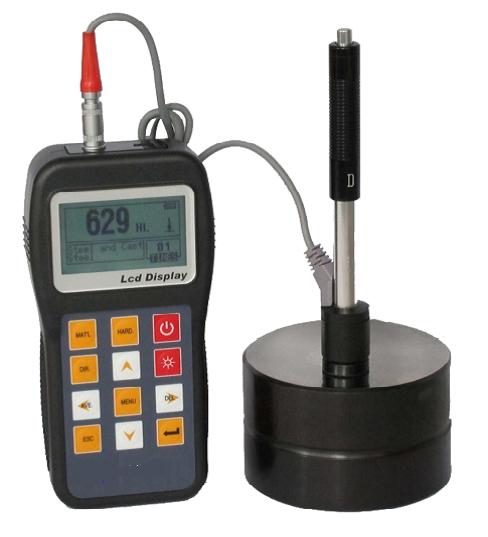 Máy đo độ cứng cầm tay-AJ180